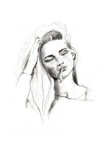 irene-lorenzo-smoking-girl-2