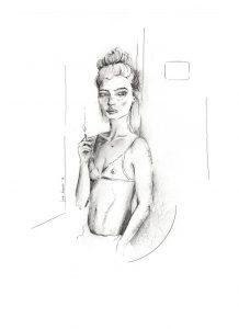 irene-lorenzo-smoking-girl-3